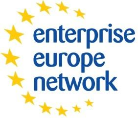 Partner di Enterprise Europe Network